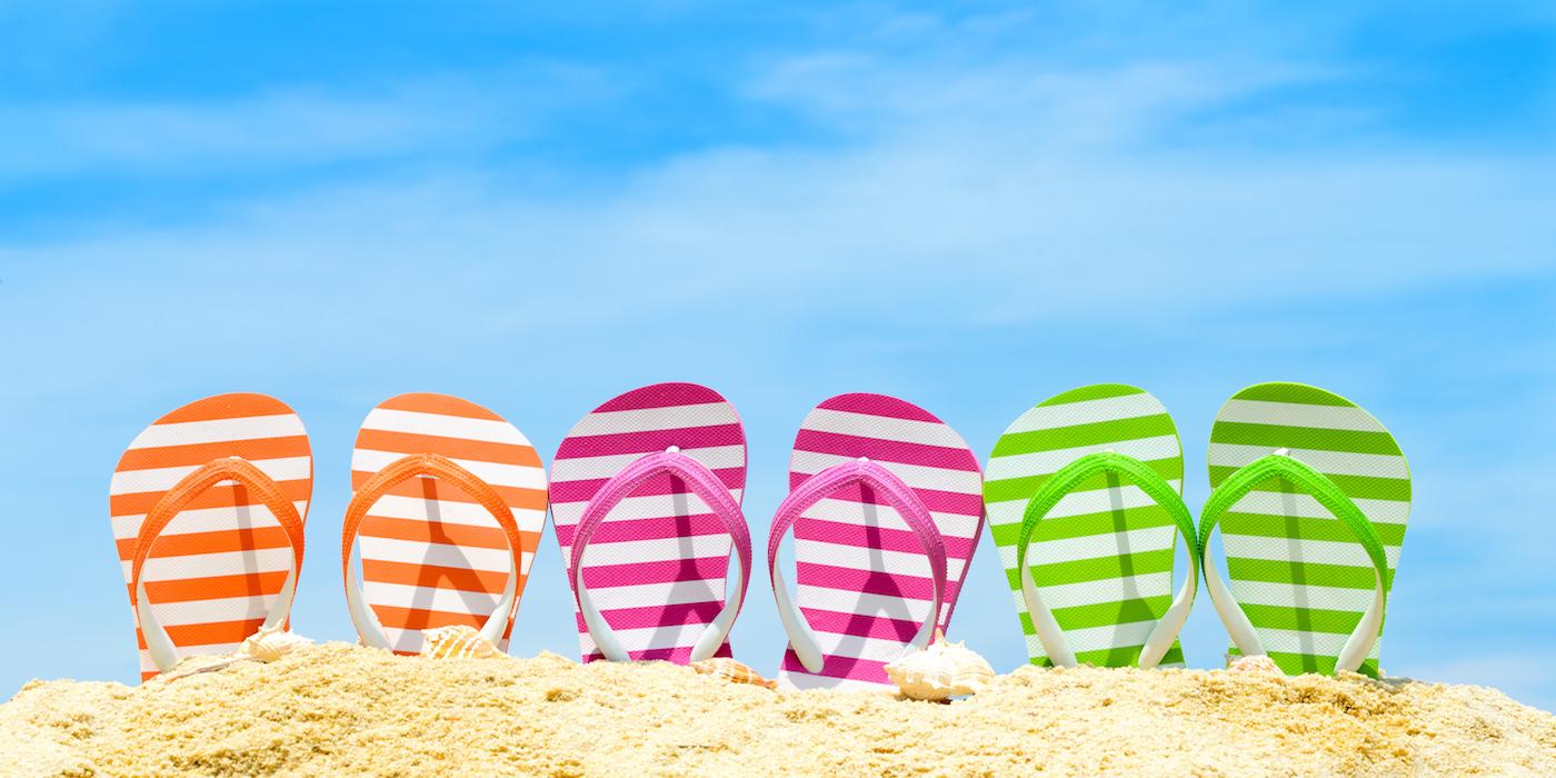 Planifier ses vacances à la dernière minute pour pas cher