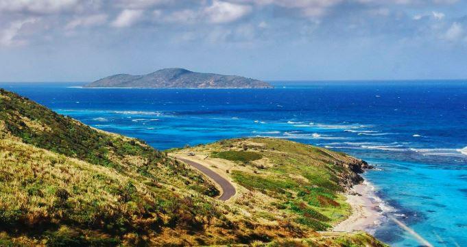 Les îles caribéennes pour les prochaines vacances : faites votre choix
