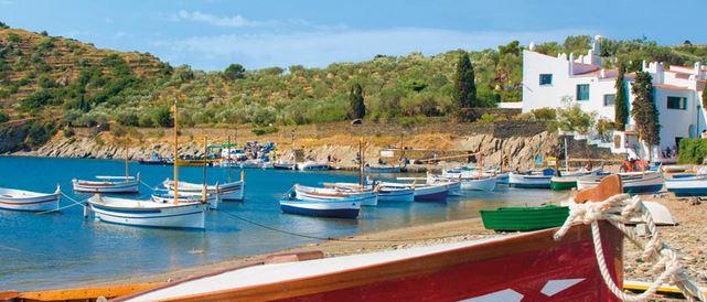 Les béabas des vacances réussies en Espagne