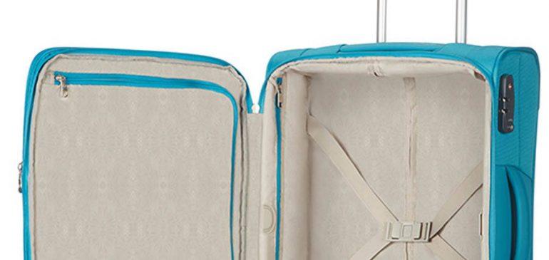 Comment choisir votre valise de cabine ?