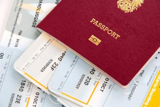 Comment gérer un litige avec une agence de voyages ?