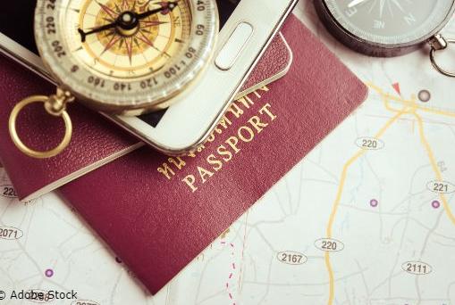 Refaire son passeport en urgence : quelles sont les démarches ?