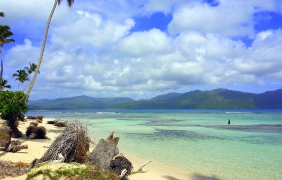 Préparer votre séjour en République dominicaine
