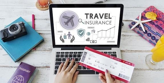 Quel est le meilleur moment pour souscrire à une assurance voyage ?