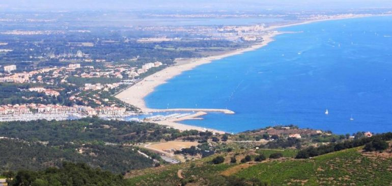 A la découverte du patrimoine d'Argelès-sur-Mer