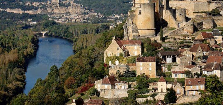 Camping en Dordogne : 2 ou 3 choses à ne pas rater