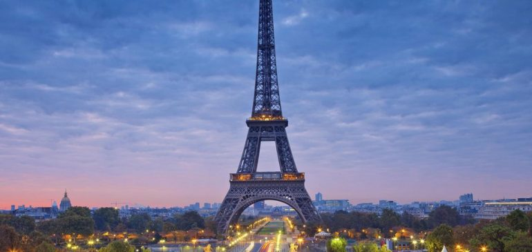 Les plus belles villes de l'EuropeLes plus belles villes de l'Europe