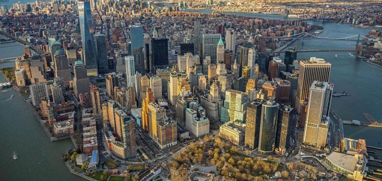 Bons plans pour passer un séjour économique à New York