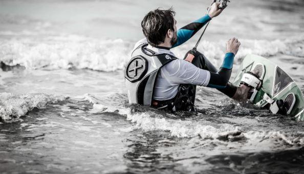 Les meilleurs sacs pour les sports nautiques
