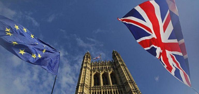 Voyage au Royaume-Uni : que faire ?