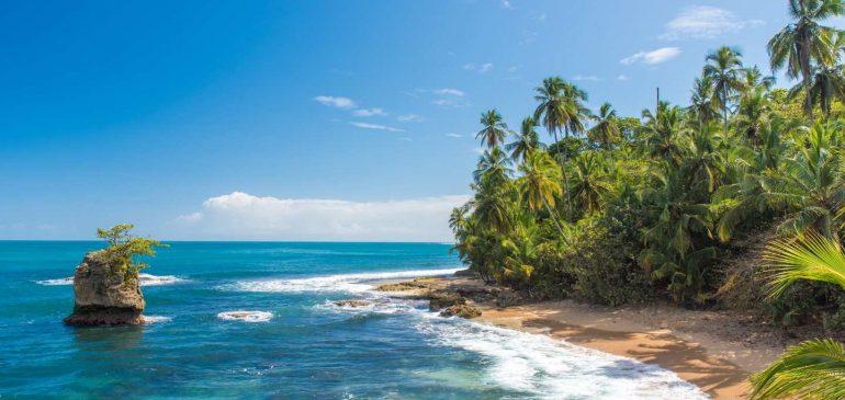 Aller au Costa Rica malgré le Covid-19