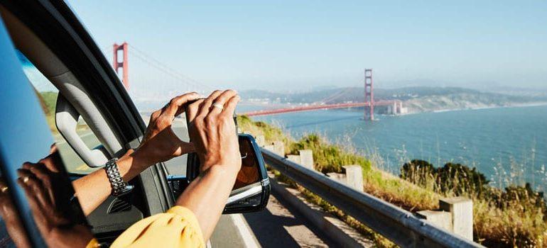 Guide pour des vacances en famille en Californie